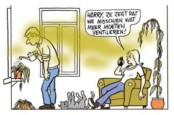 cartoon-ventileren